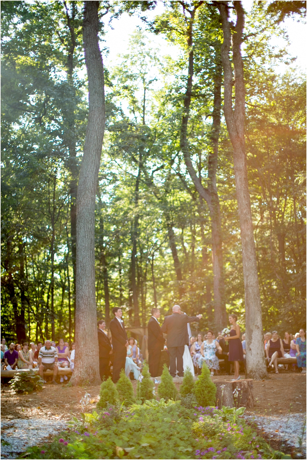 Welker Round Barn Farm Market Outdoor Wedding Living Radiant Photography-65_0067.jpg