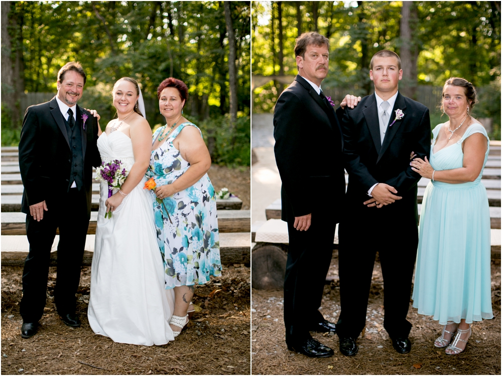 Welker Round Barn Farm Market Outdoor Wedding Living Radiant Photography-65_0078.jpg