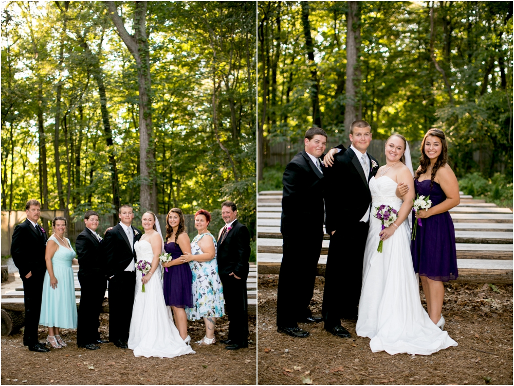 Welker Round Barn Farm Market Outdoor Wedding Living Radiant Photography-65_0080.jpg