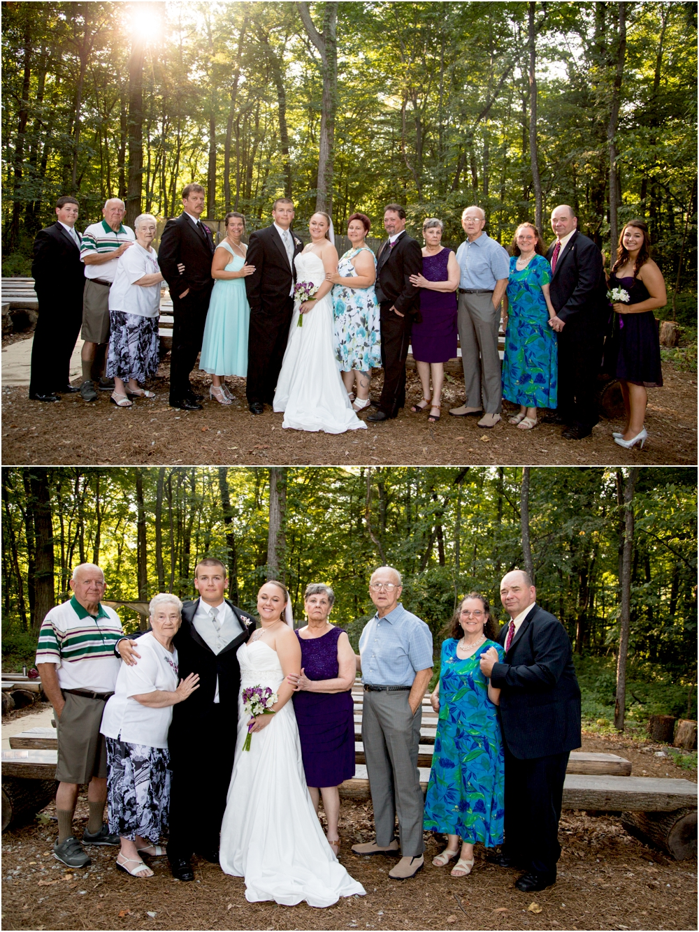 Welker Round Barn Farm Market Outdoor Wedding Living Radiant Photography-65_0081.jpg