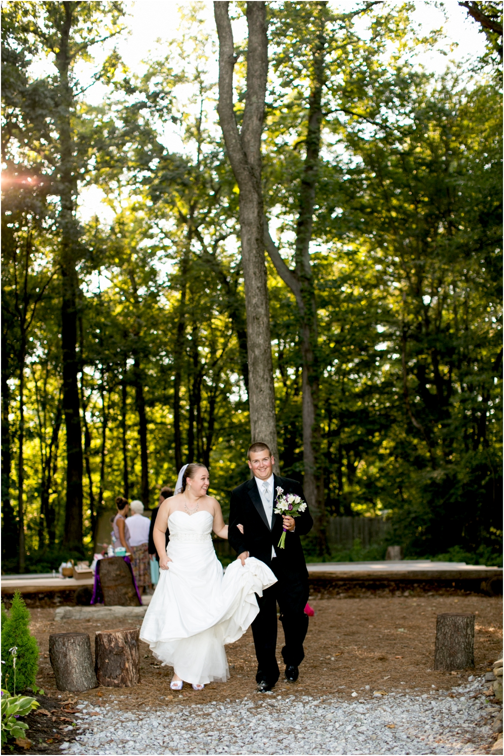 Welker Round Barn Farm Market Outdoor Wedding Living Radiant Photography-65_0085.jpg