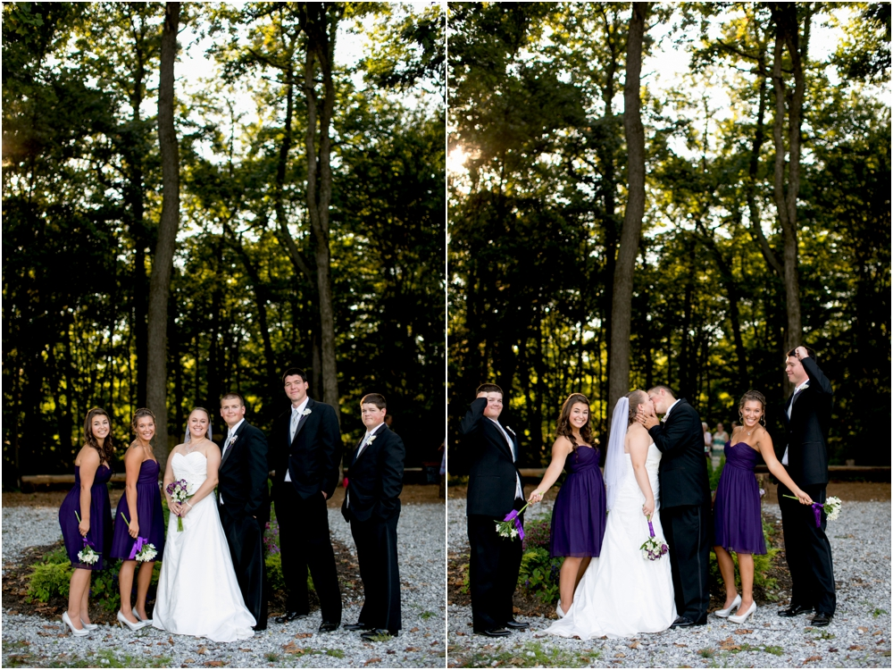 Welker Round Barn Farm Market Outdoor Wedding Living Radiant Photography-65_0086.jpg