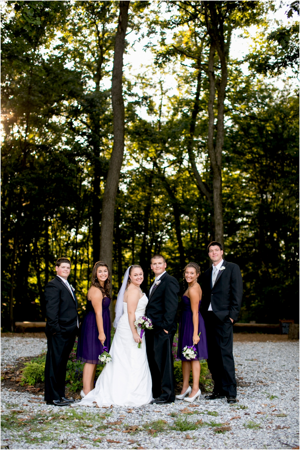 Welker Round Barn Farm Market Outdoor Wedding Living Radiant Photography-65_0087.jpg