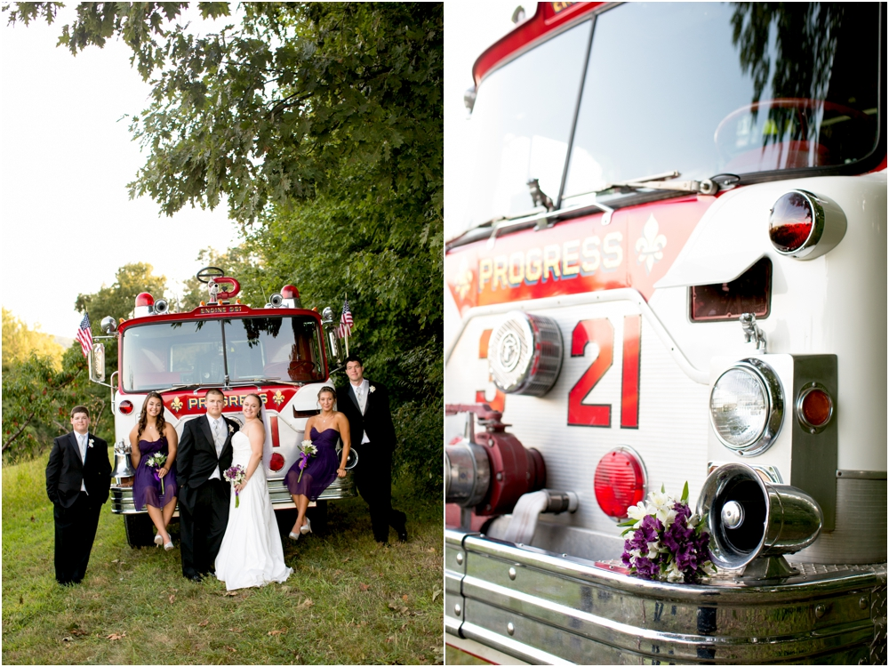 Welker Round Barn Farm Market Outdoor Wedding Living Radiant Photography-65_0101.jpg