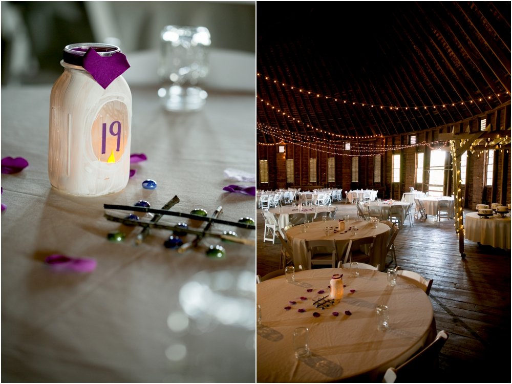 Welker Round Barn Farm Market Outdoor Wedding Living Radiant Photography-65_0112.jpg