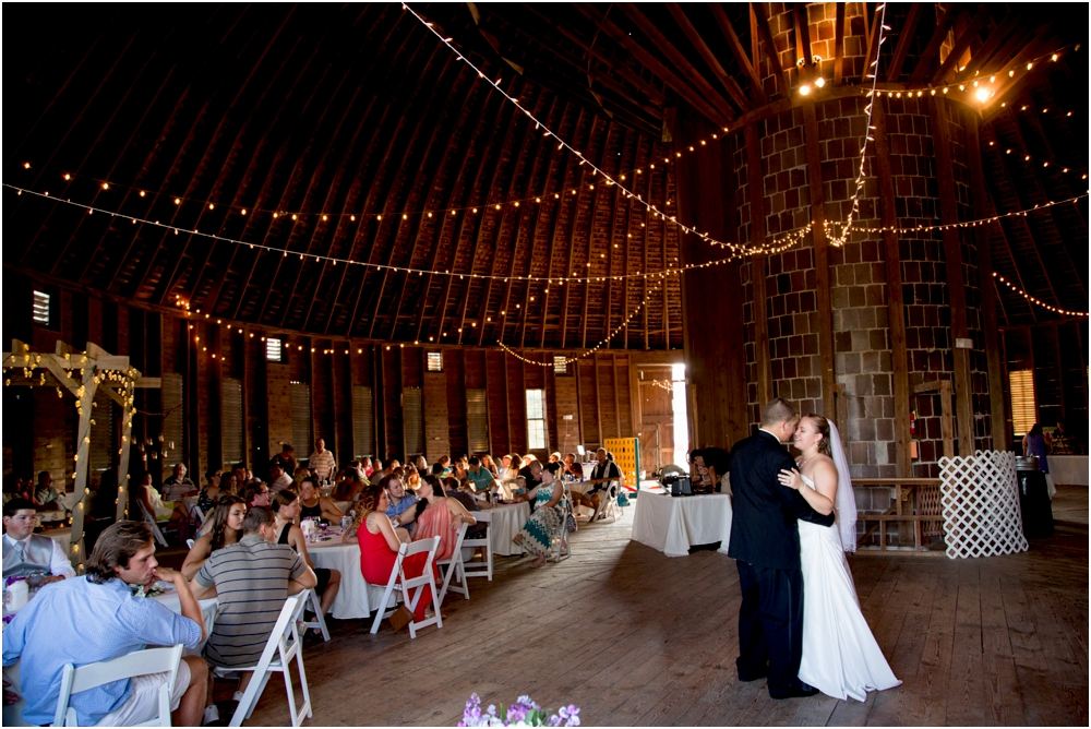 Welker Round Barn Farm Market Outdoor Wedding Living Radiant Photography-65_0121.jpg