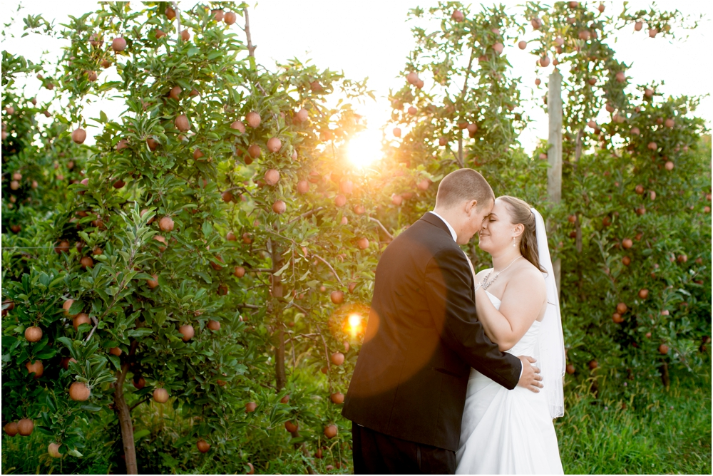Welker Round Barn Farm Market Outdoor Wedding Living Radiant Photography-65_0126.jpg