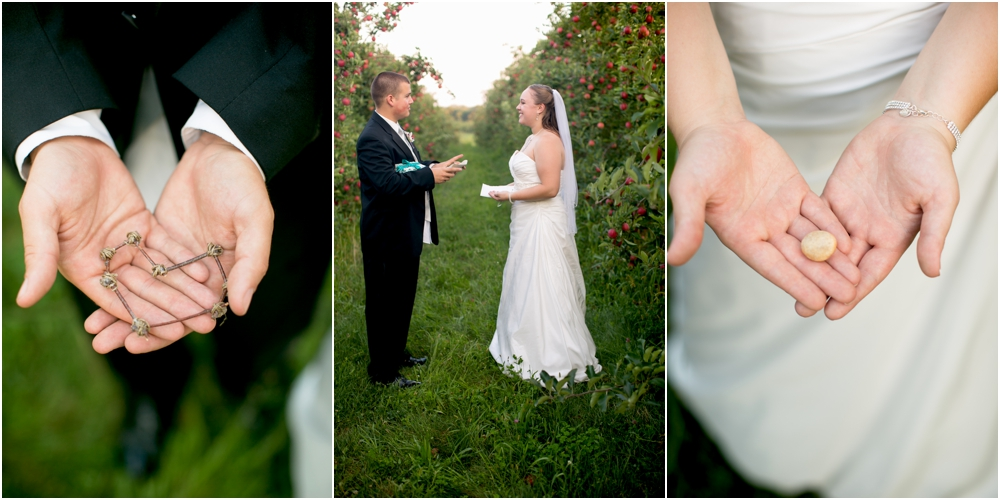 Welker Round Barn Farm Market Outdoor Wedding Living Radiant Photography-65_0130.jpg