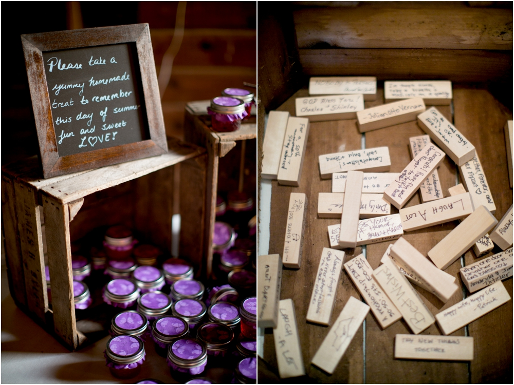 Welker Round Barn Farm Market Outdoor Wedding Living Radiant Photography-65_0140.jpg