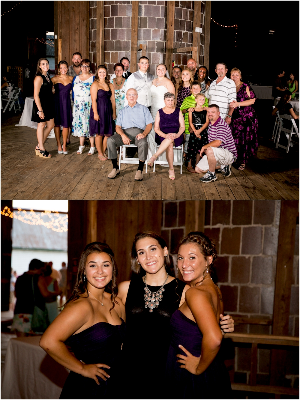 Welker Round Barn Farm Market Outdoor Wedding Living Radiant Photography-65_0142.jpg