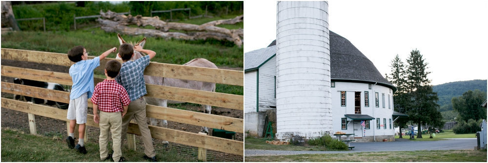 Welker Round Barn Farm Market Outdoor Wedding Living Radiant Photography-65_0144.jpg