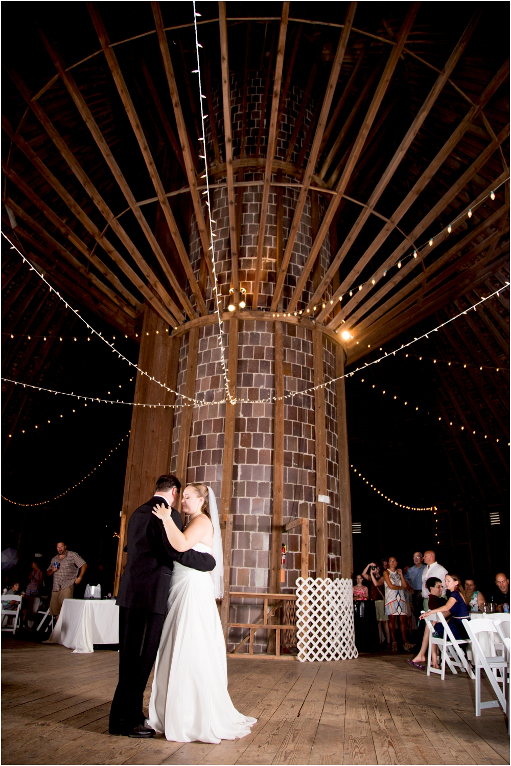 Welker Round Barn Farm Market Outdoor Wedding Living Radiant Photography-65_0145.jpg