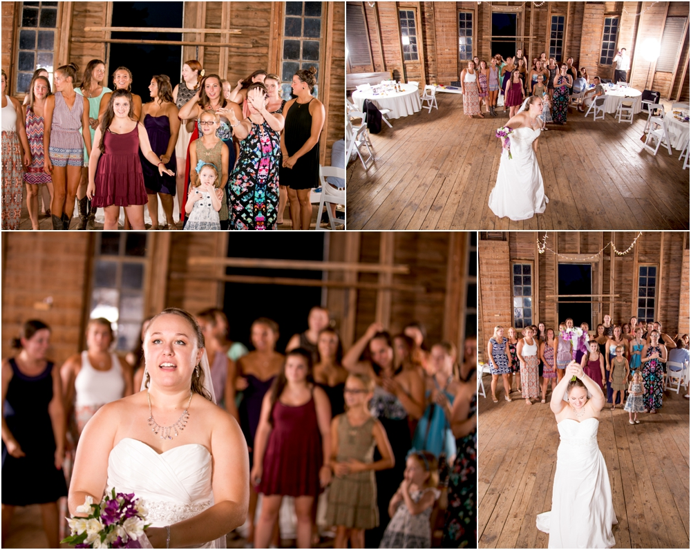 Welker Round Barn Farm Market Outdoor Wedding Living Radiant Photography-65_0148.jpg