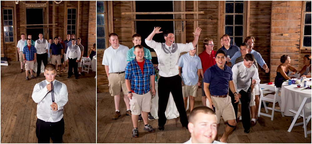 Welker Round Barn Farm Market Outdoor Wedding Living Radiant Photography-65_0151.jpg