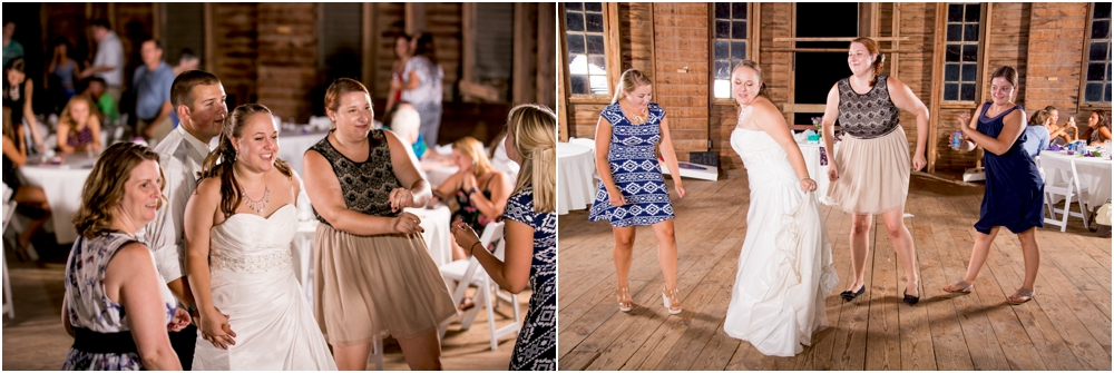Welker Round Barn Farm Market Outdoor Wedding Living Radiant Photography-65_0154.jpg