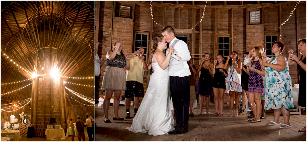 Welker Round Barn Farm Market Outdoor Wedding Living Radiant Photography-65_0157.jpg