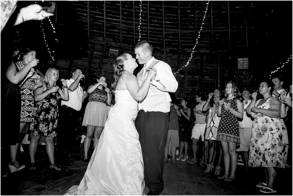 Welker Round Barn Farm Market Outdoor Wedding Living Radiant Photography-65_0158.jpg