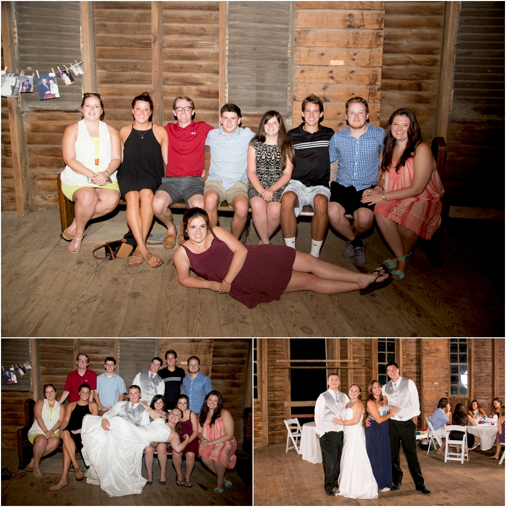 Welker Round Barn Farm Market Outdoor Wedding Living Radiant Photography-65_0156.jpg