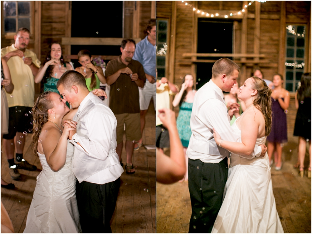 Welker Round Barn Farm Market Outdoor Wedding Living Radiant Photography-65_0160.jpg