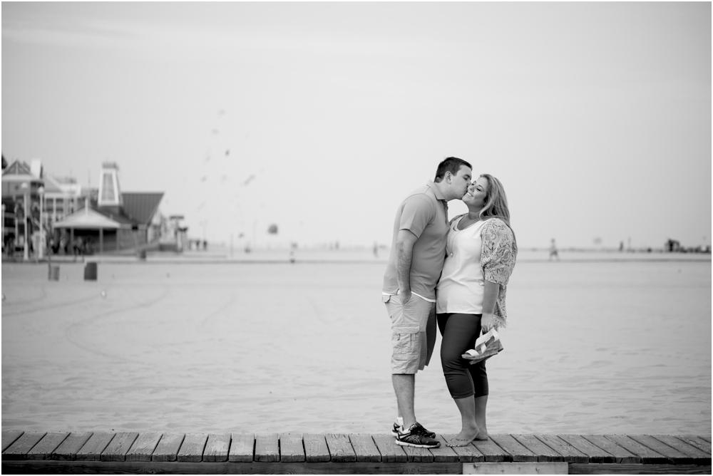 Brittany Steve Ocean City Beach Engagement Living Radiant Photography_0030.jpg