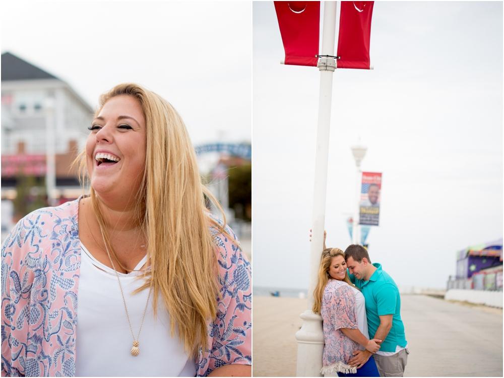 Brittany Steve Ocean City Beach Engagement Living Radiant Photography_0031.jpg