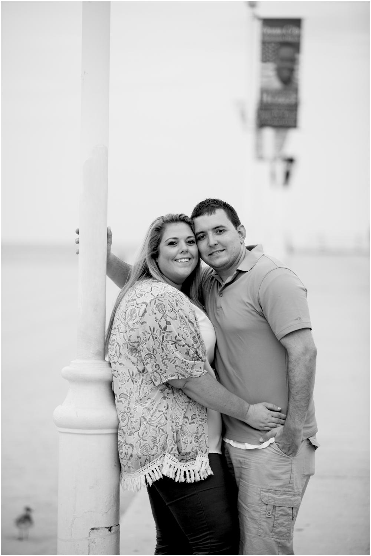 Brittany Steve Ocean City Beach Engagement Living Radiant Photography_0032.jpg