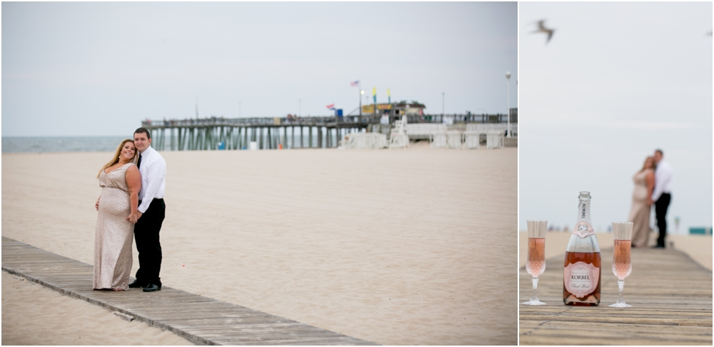 Brittany Steve Ocean City Beach Engagement Living Radiant Photography_0040.jpg