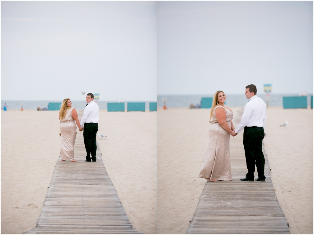 Brittany Steve Ocean City Beach Engagement Living Radiant Photography_0042.jpg