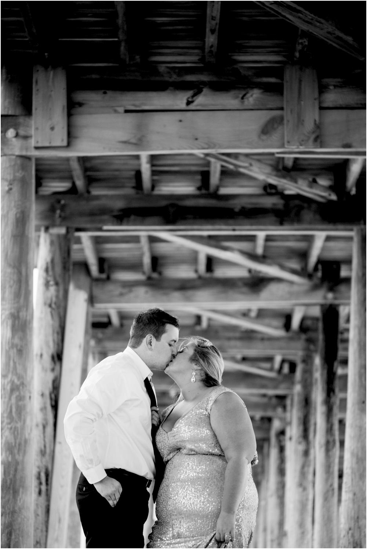Brittany Steve Ocean City Beach Engagement Living Radiant Photography_0044.jpg