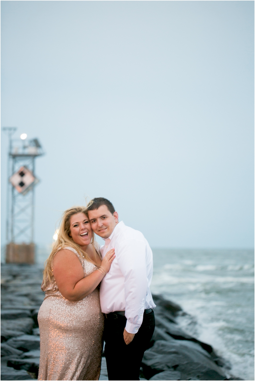 Brittany Steve Ocean City Beach Engagement Living Radiant Photography_0050.jpg