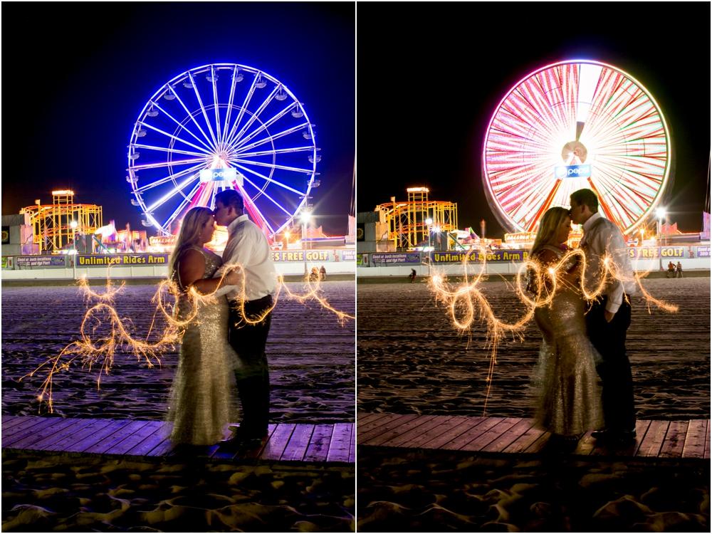 Brittany Steve Ocean City Beach Engagement Living Radiant Photography_0052.jpg