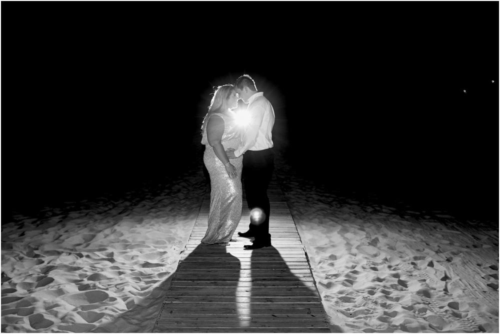 Brittany Steve Ocean City Beach Engagement Living Radiant Photography_0053.jpg