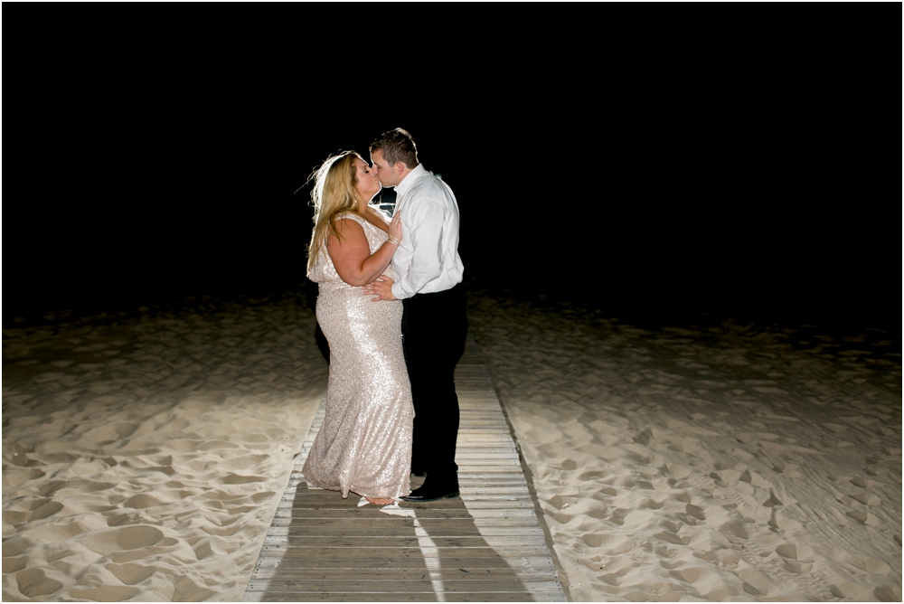 Brittany Steve Ocean City Beach Engagement Living Radiant Photography_0054.jpg