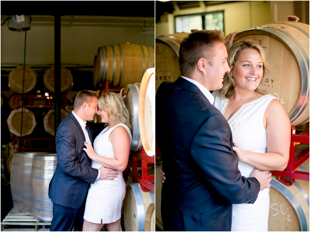 Melissa Sam Boordy Vineyard Wine Engagement Living Radiant Photography_0002.jpg