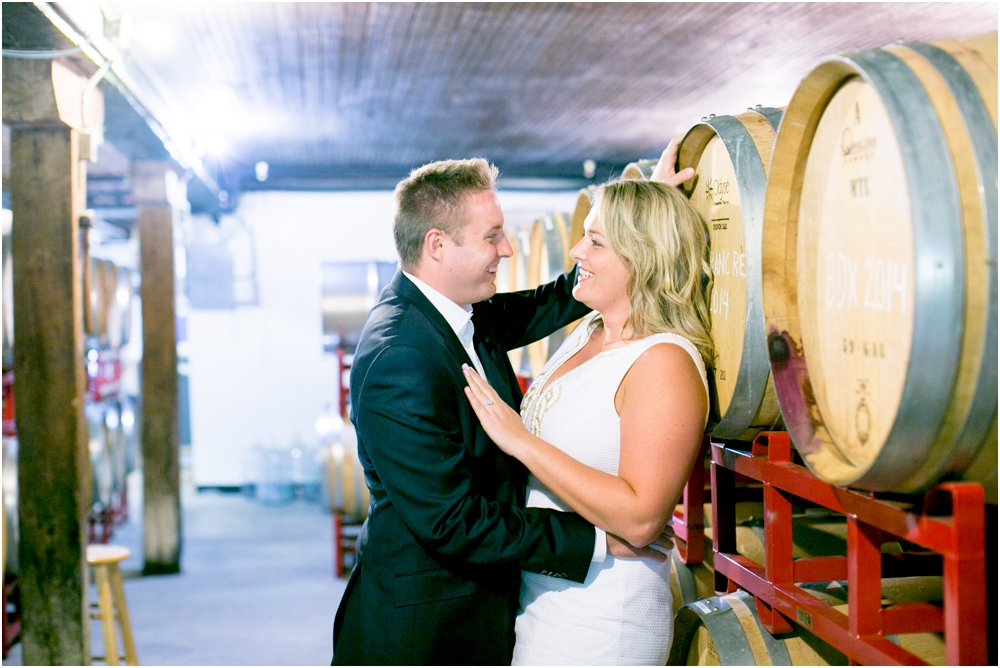 Melissa Sam Boordy Vineyard Wine Engagement Living Radiant Photography_0005.jpg