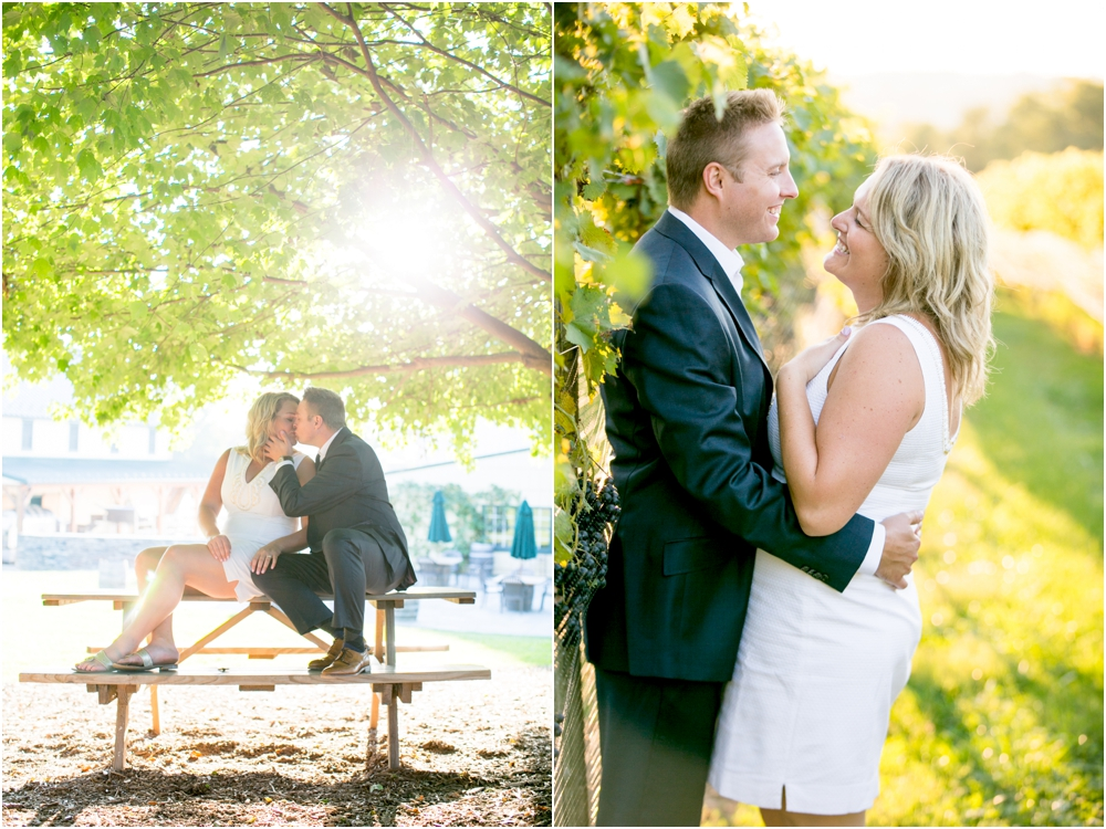 Melissa Sam Boordy Vineyard Wine Engagement Living Radiant Photography_0009.jpg