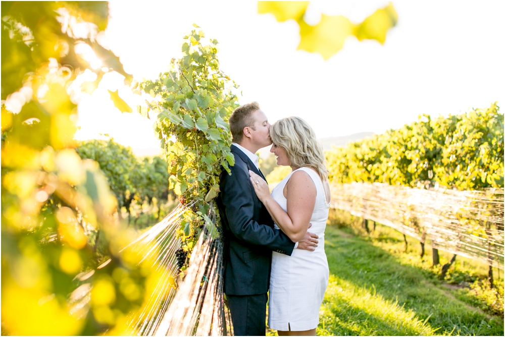 Melissa Sam Boordy Vineyard Wine Engagement Living Radiant Photography_0011.jpg