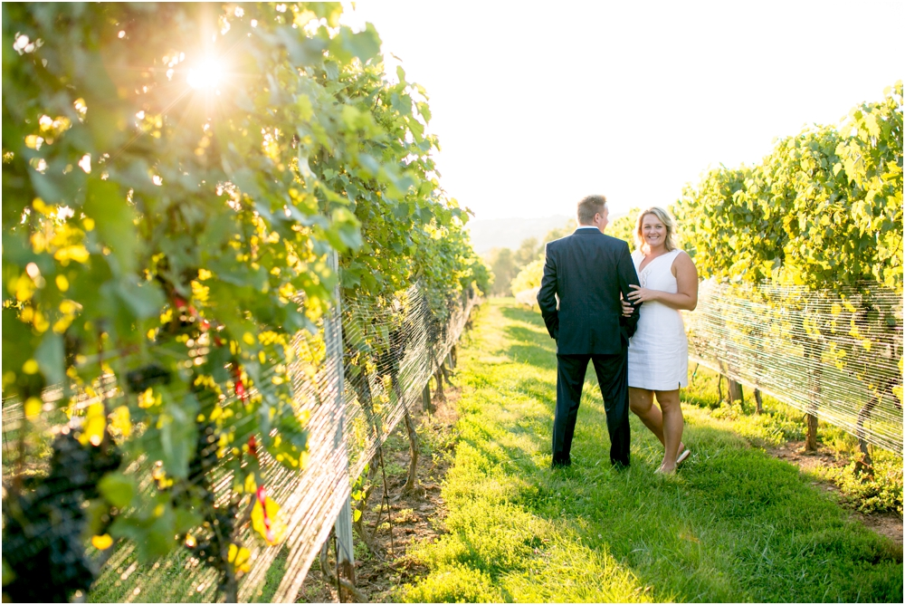 Melissa Sam Boordy Vineyard Wine Engagement Living Radiant Photography_0010.jpg