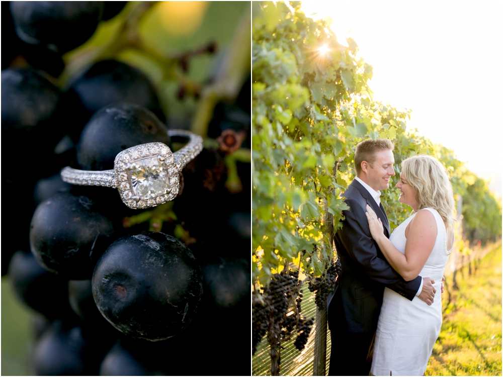 Melissa Sam Boordy Vineyard Wine Engagement Living Radiant Photography_0012.jpg