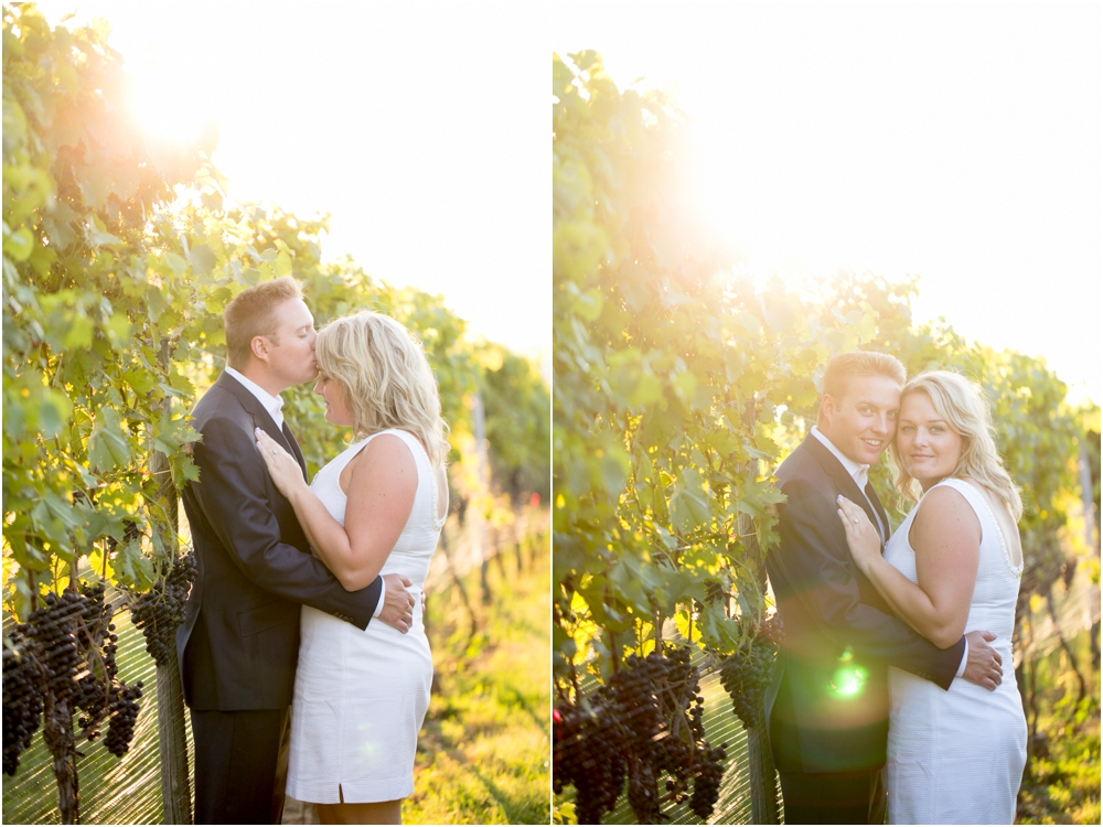 Melissa Sam Boordy Vineyard Wine Engagement Living Radiant Photography_0013.jpg