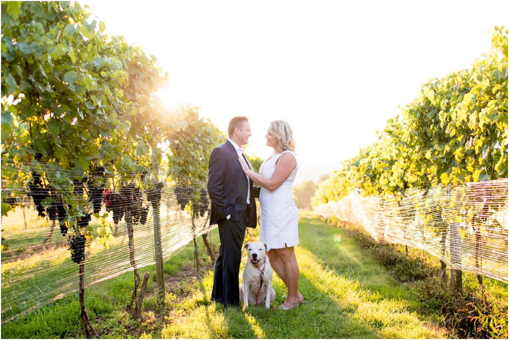 Melissa Sam Boordy Vineyard Wine Engagement Living Radiant Photography_0014.jpg