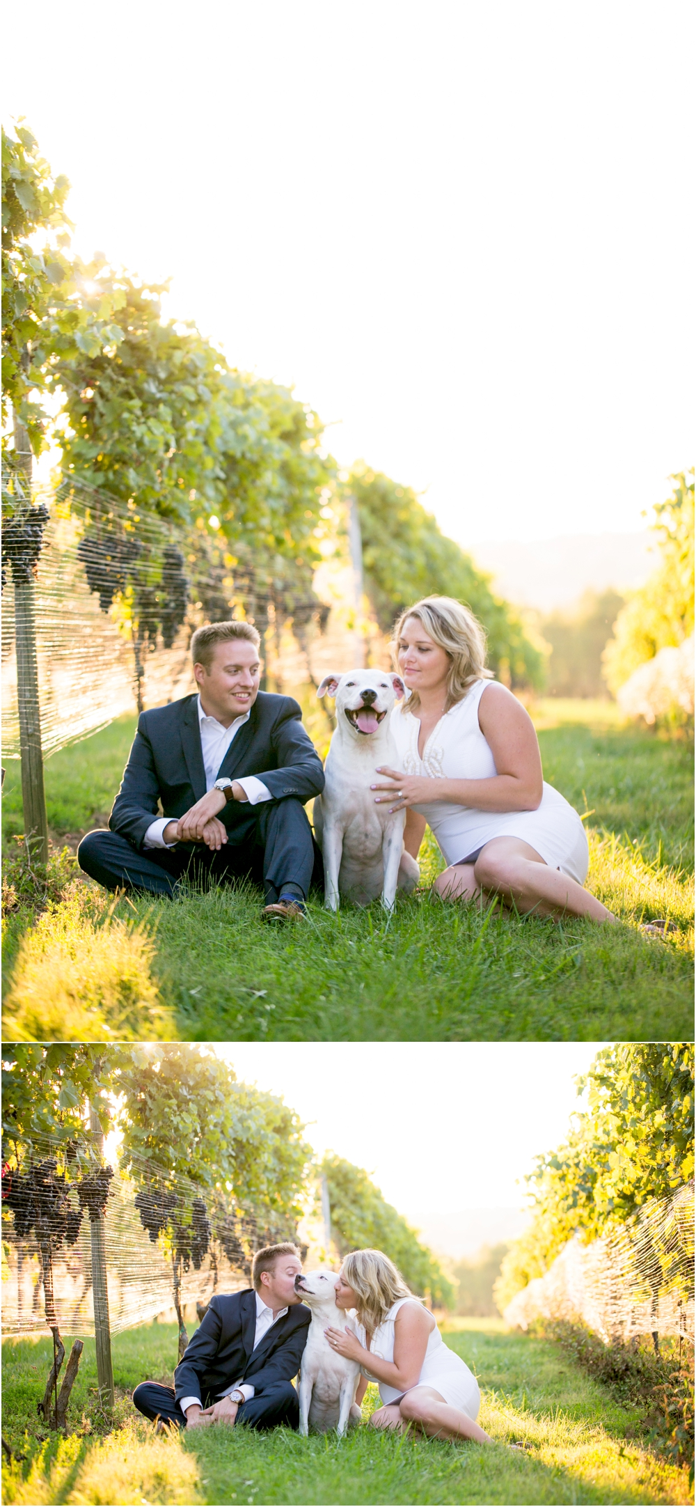 Melissa Sam Boordy Vineyard Wine Engagement Living Radiant Photography_0015.jpg