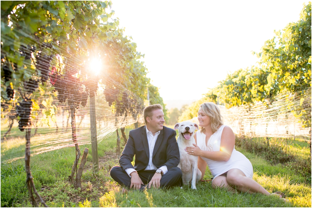 Melissa Sam Boordy Vineyard Wine Engagement Living Radiant Photography_0017.jpg