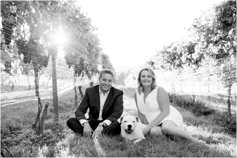 Melissa Sam Boordy Vineyard Wine Engagement Living Radiant Photography_0019.jpg