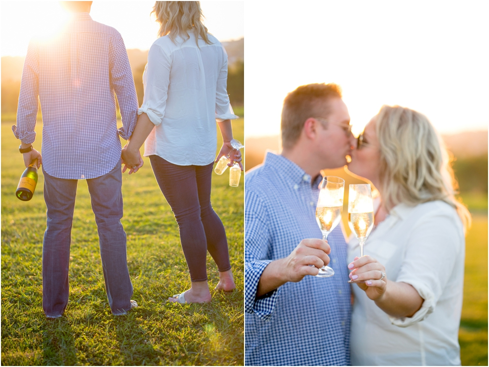 Melissa Sam Boordy Vineyard Wine Engagement Living Radiant Photography_0020.jpg