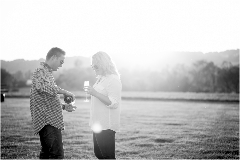 Melissa Sam Boordy Vineyard Wine Engagement Living Radiant Photography_0021.jpg