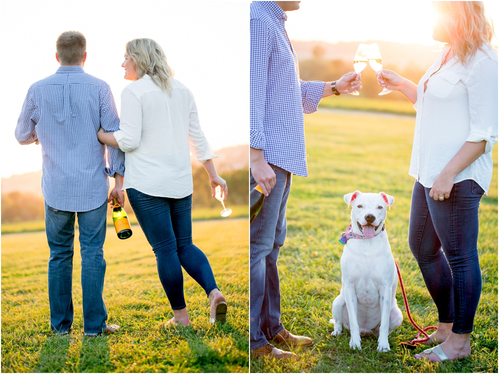 Melissa Sam Boordy Vineyard Wine Engagement Living Radiant Photography_0022.jpg