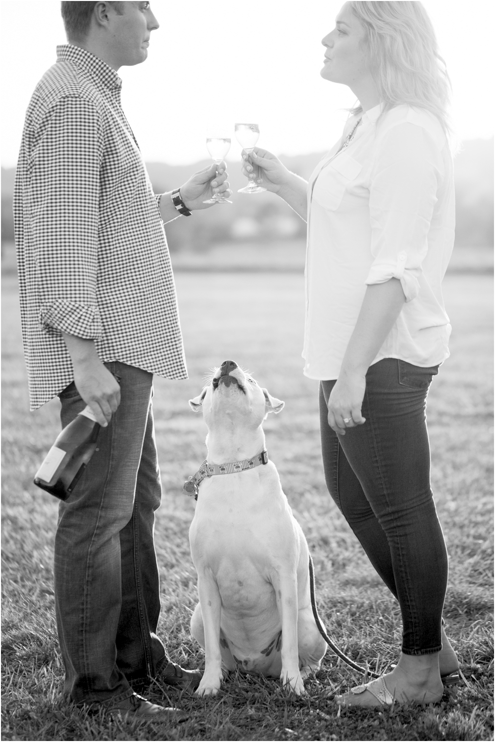 Melissa Sam Boordy Vineyard Wine Engagement Living Radiant Photography_0023.jpg