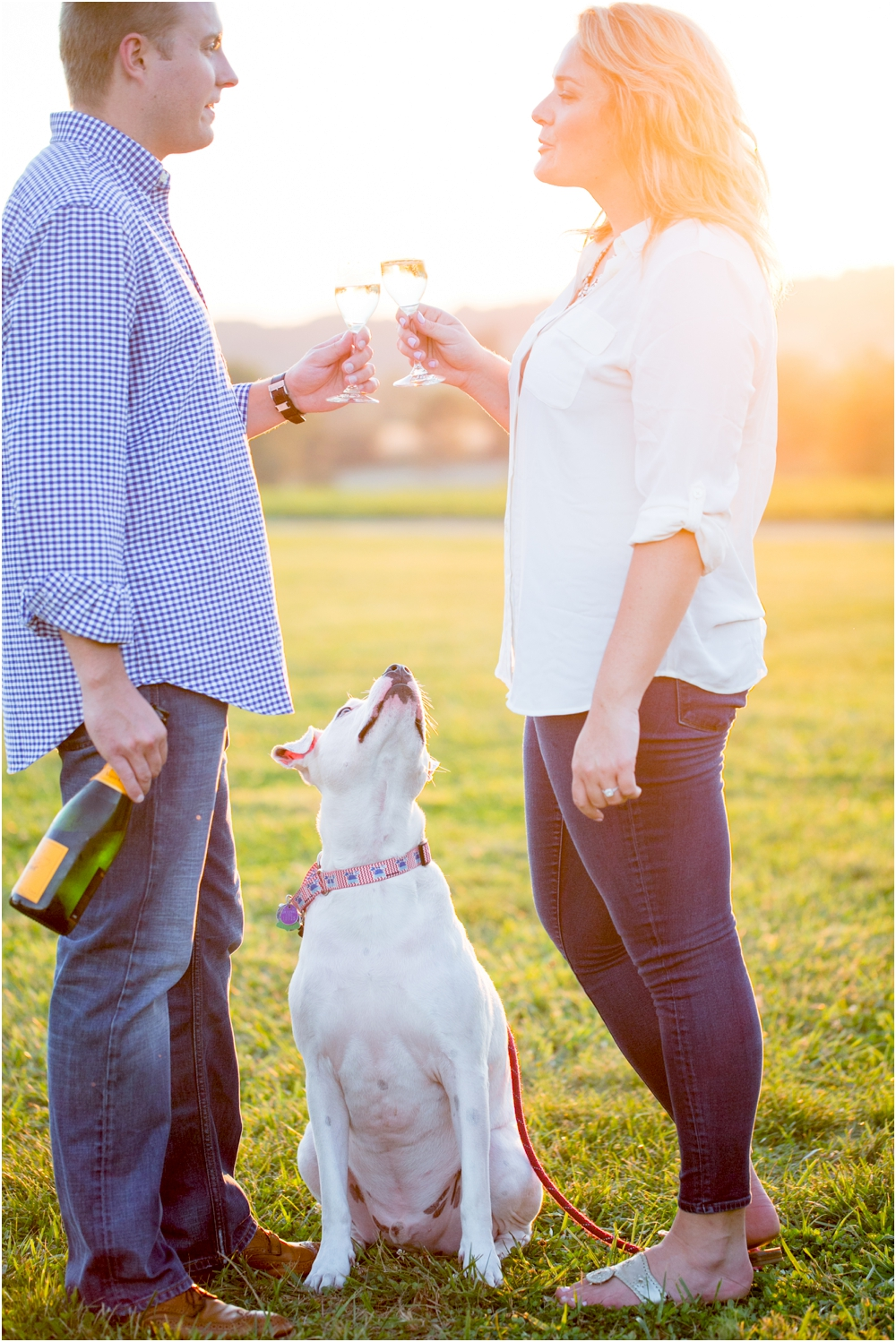 Melissa Sam Boordy Vineyard Wine Engagement Living Radiant Photography_0024.jpg