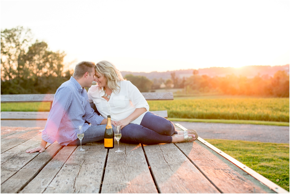 Melissa Sam Boordy Vineyard Wine Engagement Living Radiant Photography_0025.jpg